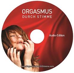 Orgasmus Durch Stimme