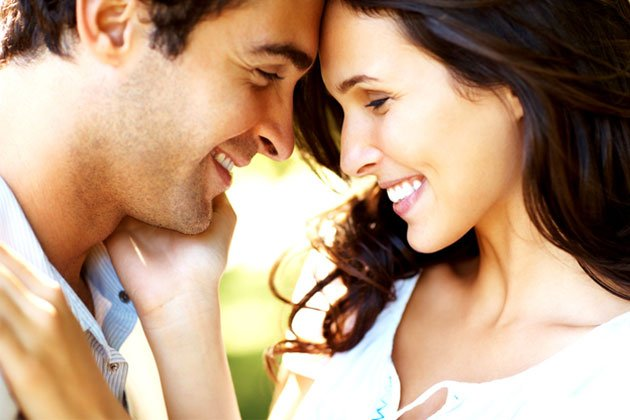 3 Essentielle Dinge Die Du Tun Musst, Damit Eine Frau Sich In Dich Verliebt