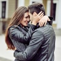 Was Männer Von Einer Frau Wirklich Wollen